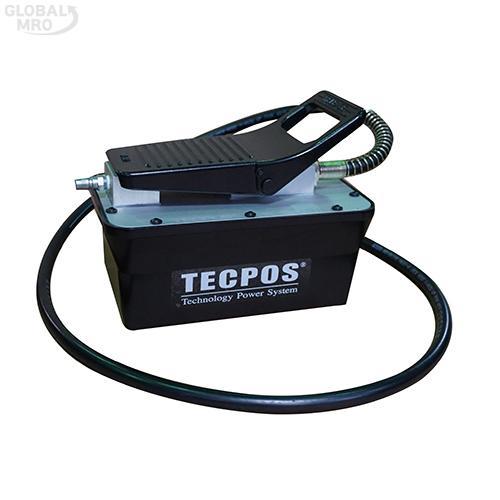 대진 에어유압펌프 TAFP-700 /옵션 TAFP-700(=720U) 1EA