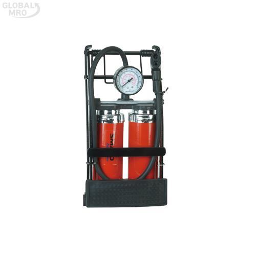 스마토 발펌프 발펌프(쌍발) SM-FP2 / (=SM-219DC) 1EA