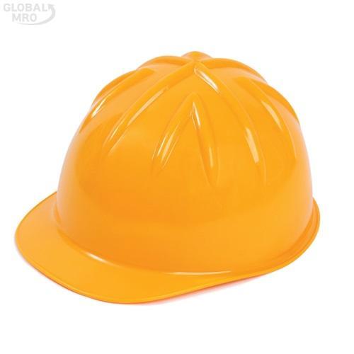 에스탑 안전모 H160다골수동황색(염주알) /옵션 H160다골수동황색(염주알) 10EA
