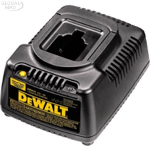 디월트 충전기 DE9116 /옵션 DE9116(7.2-18V)604333-06 1EA