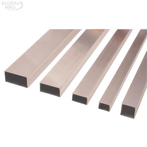 태광이엠 알루미늄 덕트 x덕트50x35 40EA