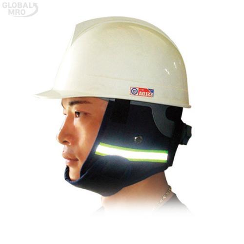 미래안전 안전모귀덮개 SM-715 /옵션 SM-715 10EA