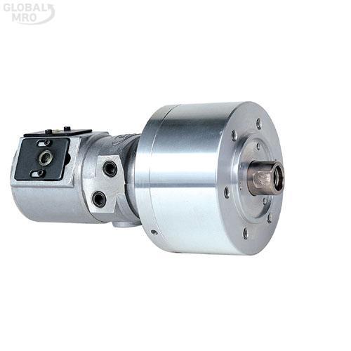 서암 유압실린더(중실형) YASP-100 1EA
