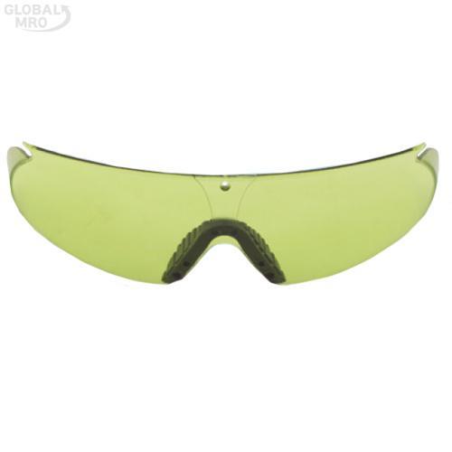 명신광학 안경렌즈 렌즈J-09B #1.4 /옵션 렌즈J-09B #1.4 10조