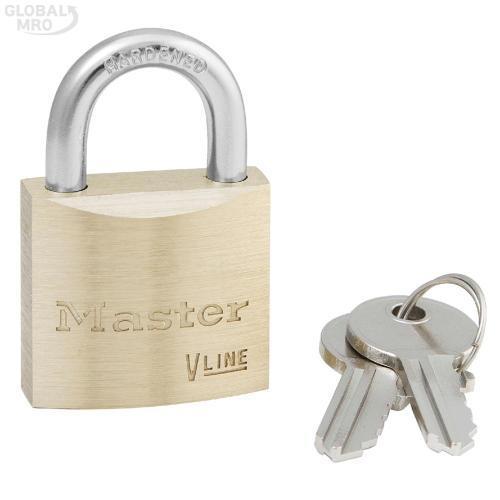 마스터열쇠 열쇠4140 1EA
