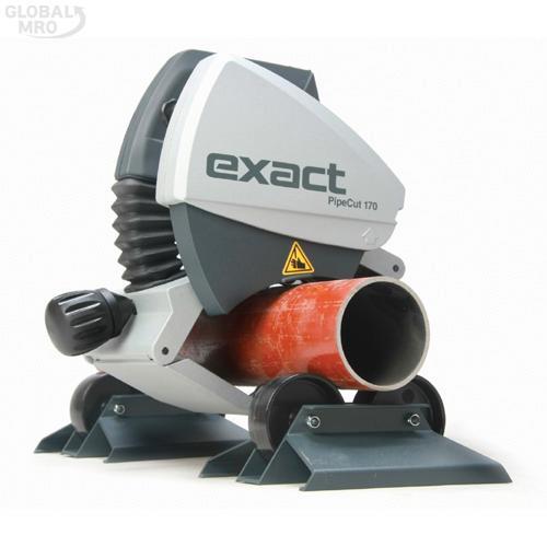 렉스 이그젝트쏘 [이그젝트] EXACT-360PRO (설치품목,담당팀문의) 1대
