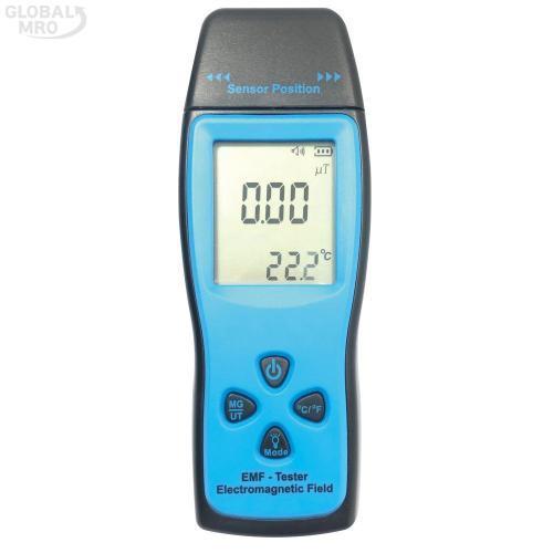 블루텍온도계 전파탐지기 BO-1392 1EA