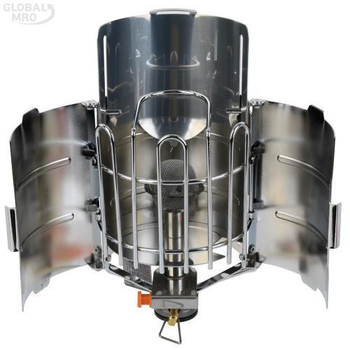 휴브텍 가스히터HT-300 1EA