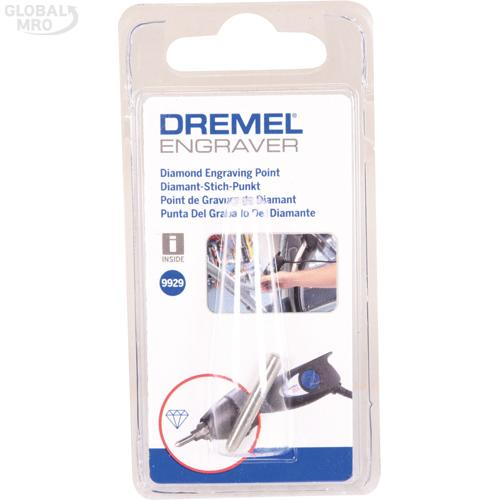 드레멜 팁26159929JA 1EA