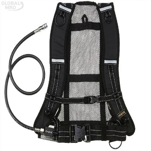 SG생활안전 장착대 AL-5100/4P 1EA