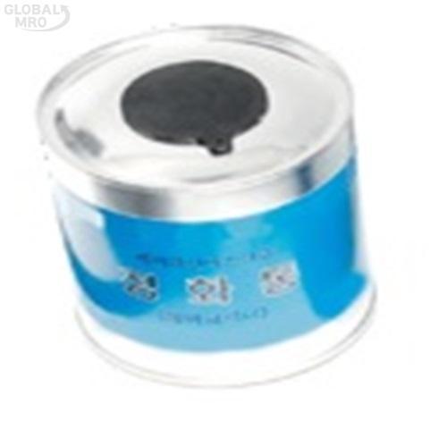 SG생활안전 흡수관(정화통) AL-5100/4C /옵션 AL-5100/4C(4P)공용 1EA
