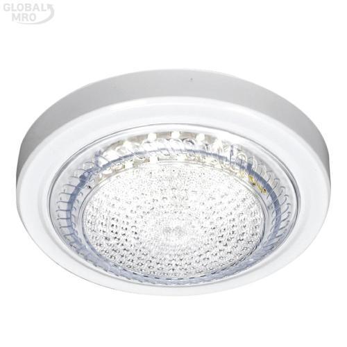 보승 LED원형직부등15W(국산) 1EA