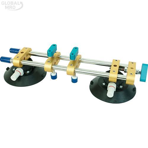 스마토 유리작업공구 흡착기 SM-VH02M /옵션 SM-VH02M 1EA