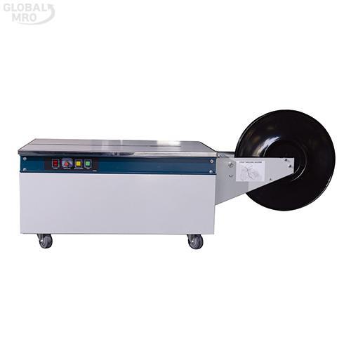 엠피아이 반자동PP벤딩기 MP-602L / MP-602L저상1-220V 1EA