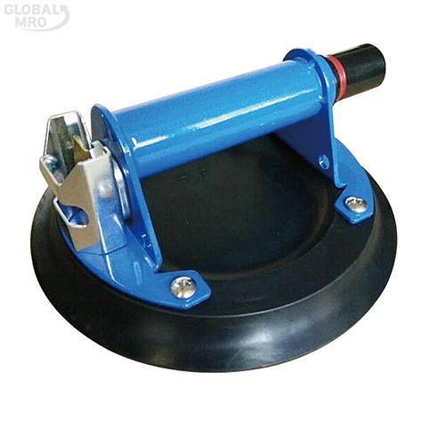 스마토 유리작업공구 흡착기 SM-VHM01 /옵션 SM-VHM01 1EA
