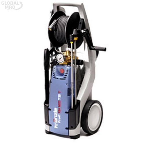 크란즐 고압세척기(냉수용) PROFI195TST /옵션 PROFI195TST (180bar) 1EA