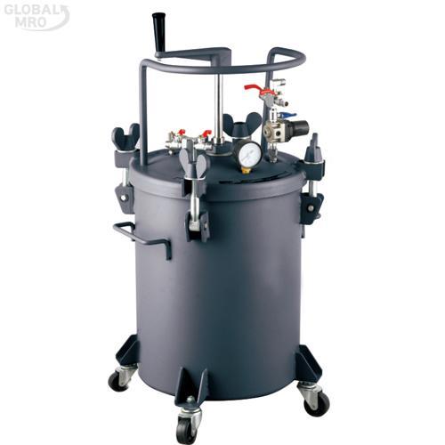 블루버드압송탱크 에어압송탱크 RP8311H /옵션 RP8311H (30L수동) 1대