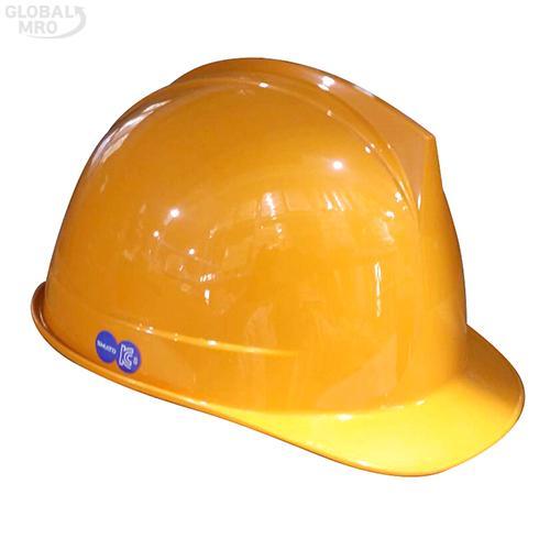 SMATO 안전모 안전모 투구자동 안전모SH821 황색 /옵션 투구자동 안전모SH821 황색 5EA
