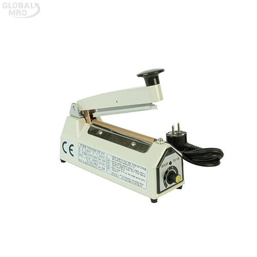 하나토 비닐접착기 FS410-3 / 1EA