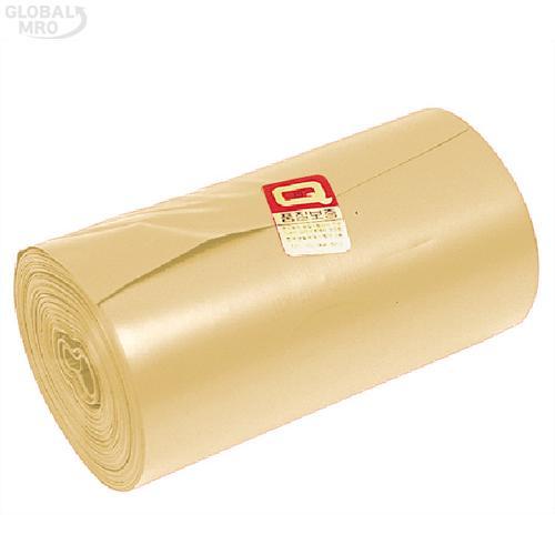 한양 매직테이프(PVC) 베이지색(미색) /옵션 베이지색(미색) 60EA
