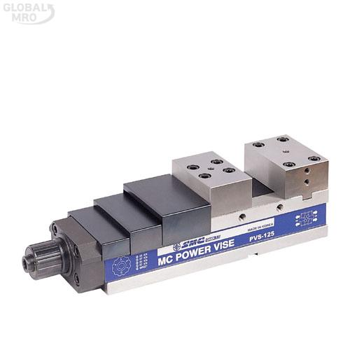 SMC 파워바이스 PVS-160 / PVS-160(전면탭) 1EA