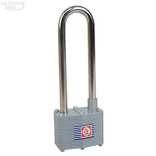 금강산업 고정식열쇠(동일키)500L (LONG) 10EA