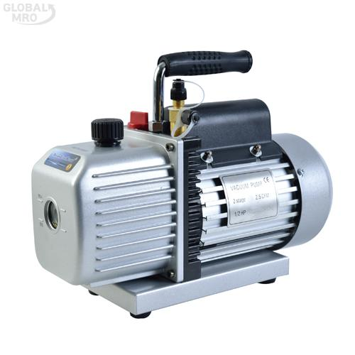 아시안퍼스트 진공펌프 VP-280-220V /옵션 VP-280-220V 1EA