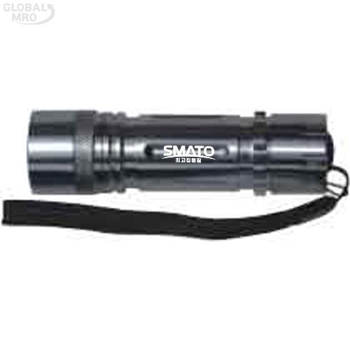 스마토 라이트 라이트(LED) SLL-3A-Z1W /옵션 SLL-3A-Z1W(건전지有) 1EA