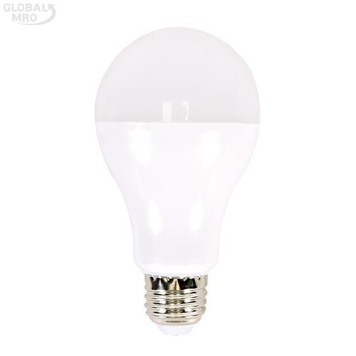 SMATO LED조명 LED램프 주광 8W 1EA