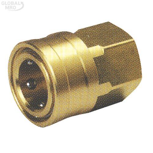 KS뉴텍 TSP커플러 주문품/TSF-01 (1/8) 1EA