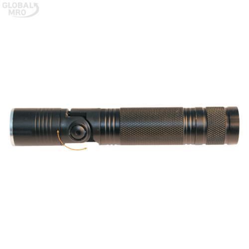 스마토 라이트 라이트(LED) SLL-H90 /옵션 SLL-H90(건전지有) 1EA