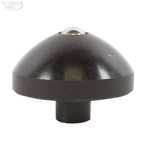 태승 스크루잭패드 TSP-5 1EA