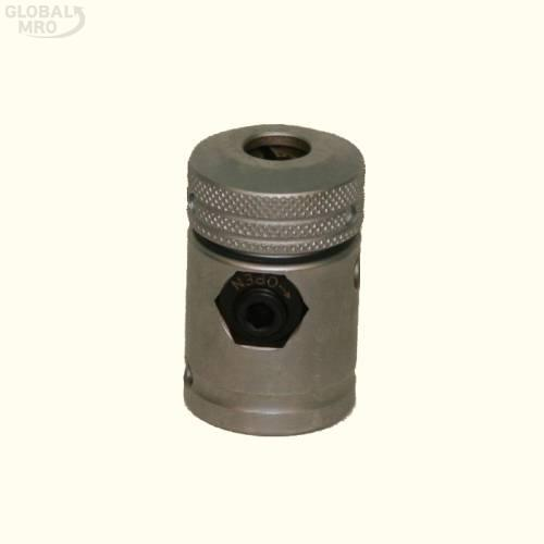 UDT온핀 탭척 UD-601 /옵션 UD-601용(12MM) 1EA
