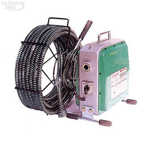 록스 전동스프링청소기 RK-1000 (22mm-3/4HP) 1EA