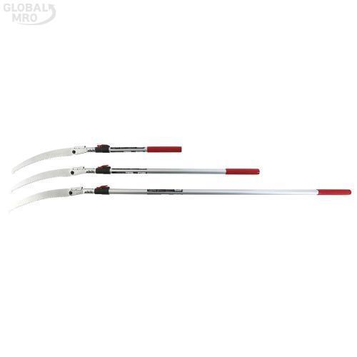 가마끼 고지톱PS-1.2R(라운드) 1EA