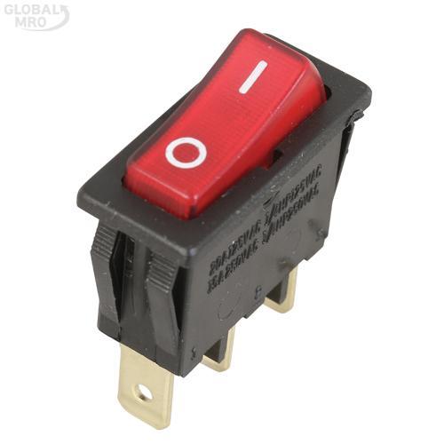 다전 로커스위치 DJR803-3215L /옵션 DJR 803-3215L(DWLS) 50EA