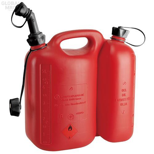 프레솔 연료통 21 030 / 030(듀얼형) 1EA