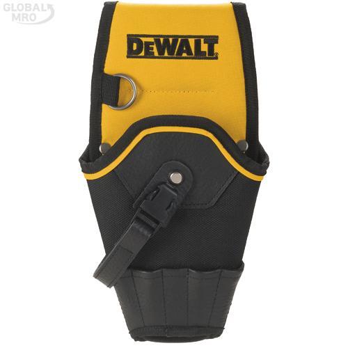 디월트AC 공구집 DWST80916-8 /옵션 DWST80916-8(=DWST1-75653)(드릴집) 1EA