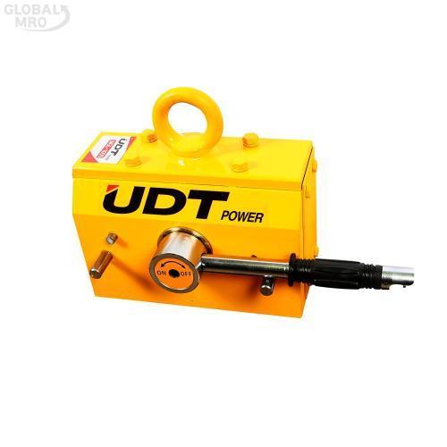 UDT리프팅마그네트 리프팅마그네트 MGL-1000(1000kg) 1EA