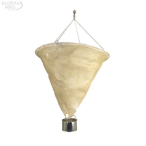 동도디아이씨 용접우산 원형 800x500 1EA
