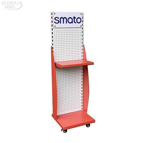 스마토 툴캐비닛 툴 스탠드 SMS-P01 / 1EA