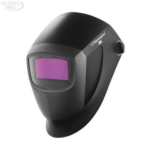 3M 자동차광용접면스피드글라스9002NC 1EA