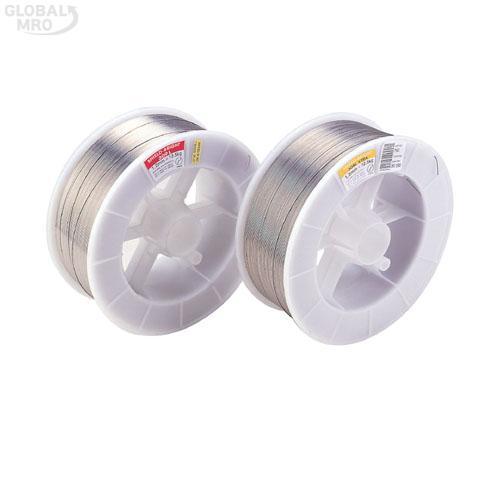 세아 플럭스코드와이어(스텐) SB-308L XTRA (1.2mm) 12.5KG
