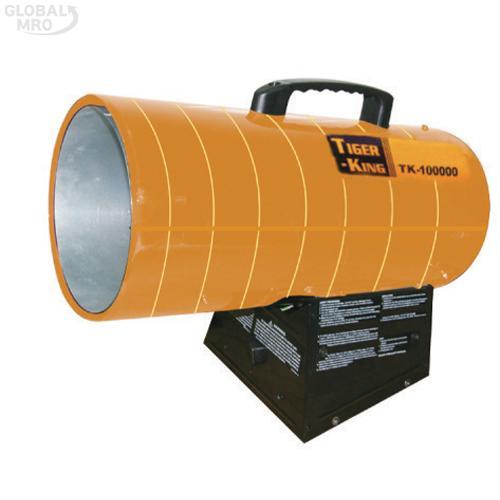 타이거킹 가스히터 TKG-50K 1EA