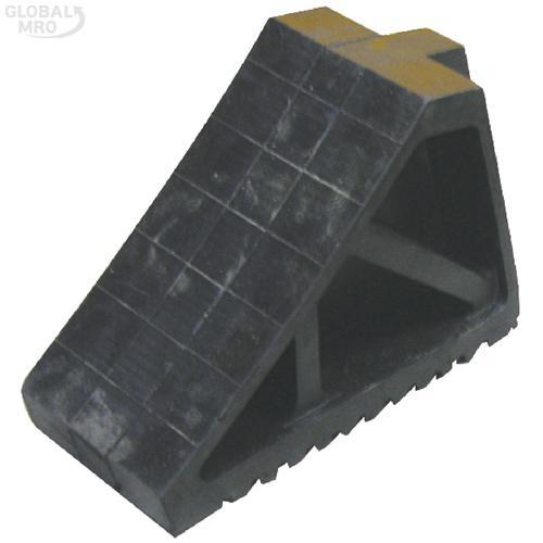 스마토 도로용품 차량버팀목 버팀목 중형(3.5KG) /옵션 버팀목 중형(3.5KG) 1EA