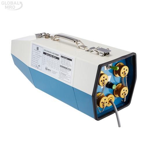 SG생활안전 전동형 송풍기 HM-5000/4E /옵션 HM-5000/4E 1EA