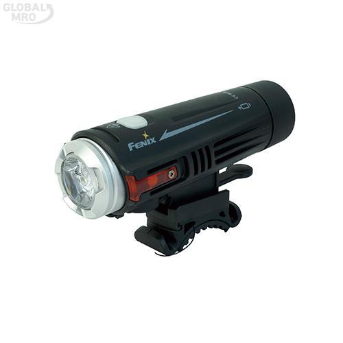 페닉스 라이트(LED) BC-21R /옵션 BC-21R(건전지無) 1EA