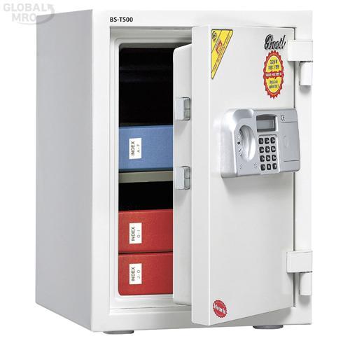 부일 금고(가정용) BS-T500 /옵션 BS-T500 1EA