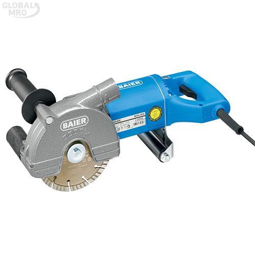 바이어 콘크리트홈파기 BDN453 1EA