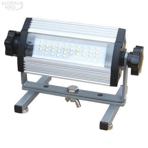 미주 LED충전식투광기DW-707 (20Wx1등) [브랜드:두원소방] 1EA